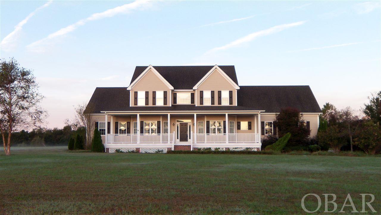 108 Phyllis Court Lot 13, Moyock, NC 27958