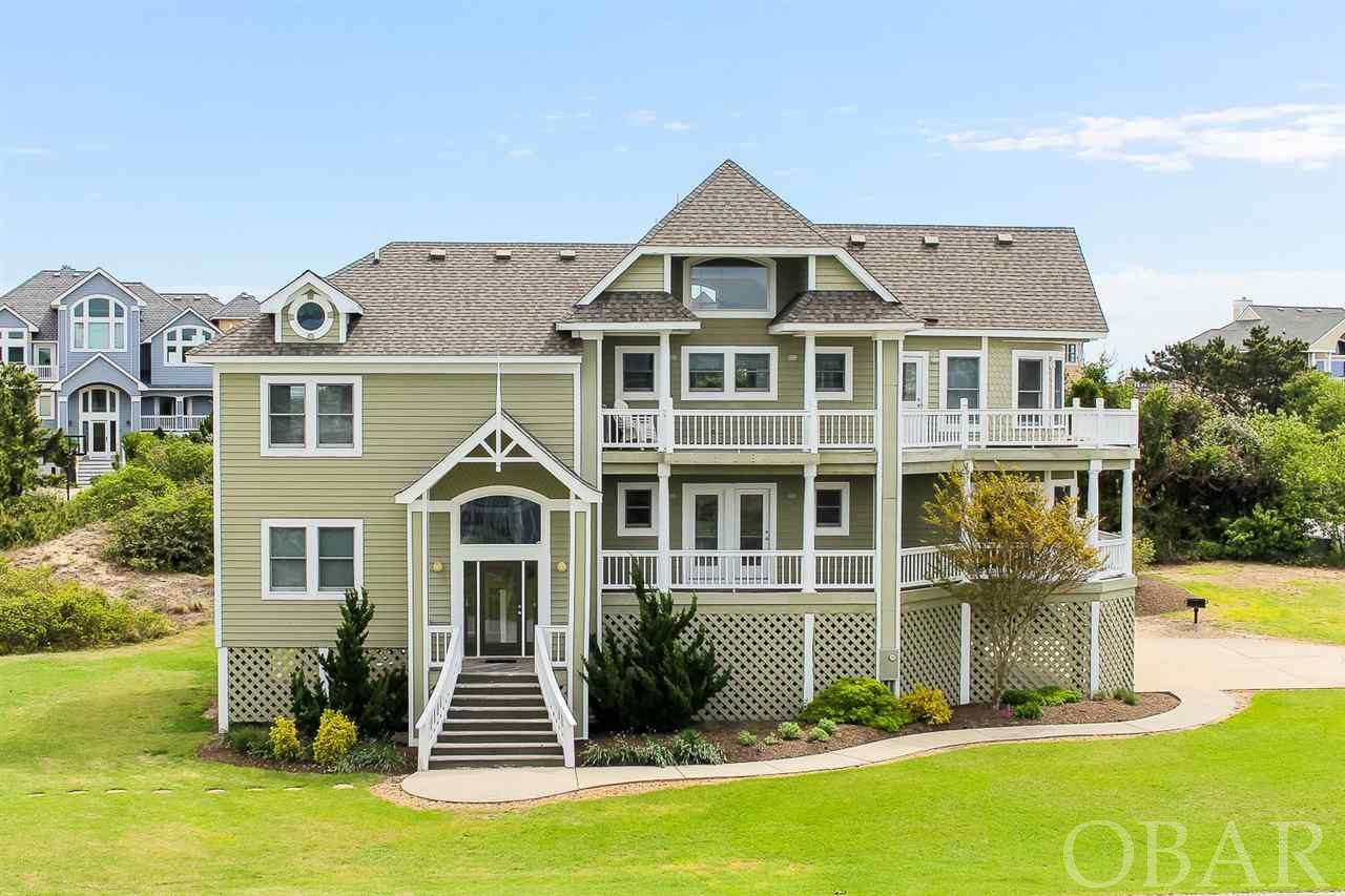432 Sprig Point, Corolla, NC 27927, 6 Bedrooms Bedrooms, ,5 BathroomsBathrooms,Residential,For sale,Sprig Point,105737