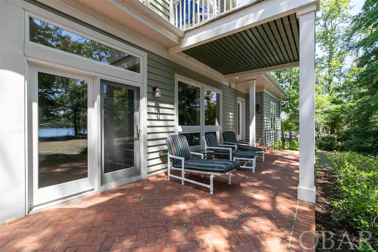 5005 Martins Point Road, Kitty Hawk, NC 27949, 4 Bedrooms Bedrooms, ,3 BathroomsBathrooms,Residential,For sale,Martins Point Road,105738