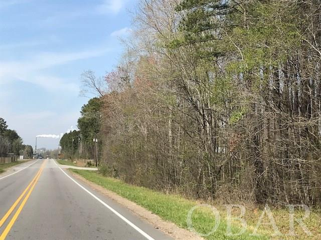 0 Wilson Street Ext., Plymouth, NC 27889, ,Lots/land,For sale,Wilson Street Ext.,105804