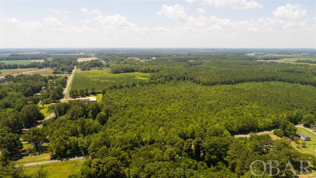 0 Wilson Street Ext., Plymouth, NC 27889, ,Lots/land,For sale,Wilson Street Ext.,105805