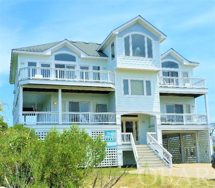 40454 Ocean Isle Loop Lot 15R, Avon, NC 27915