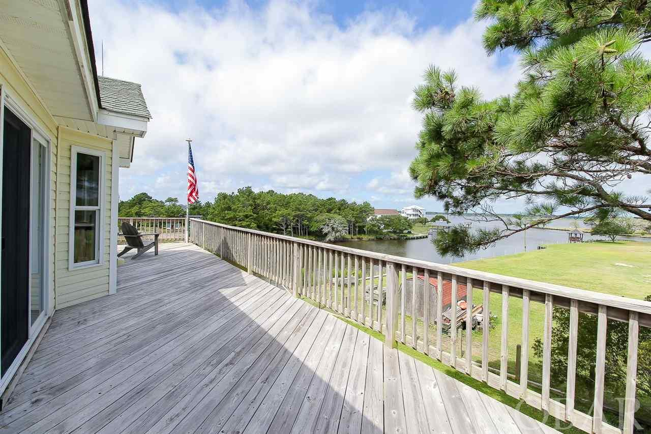 822 Grebe Point, Corolla, NC 27927, 4 Bedrooms Bedrooms, ,3 BathroomsBathrooms,Residential,For sale,Grebe Point,105847