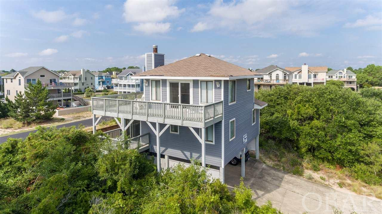 746 Sand Dollar Court, Corolla, NC 27927, 4 Bedrooms Bedrooms, ,2 BathroomsBathrooms,Residential,For sale,Sand Dollar Court,105859