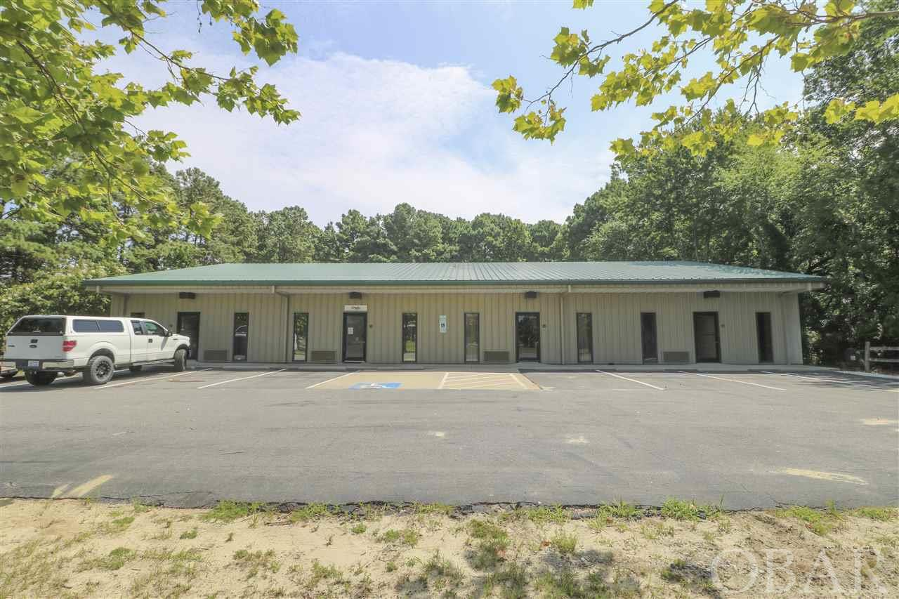 148 Irie Lane, Powells Point, NC 27966, ,Commercial/industrial,For sale,Irie Lane,105886