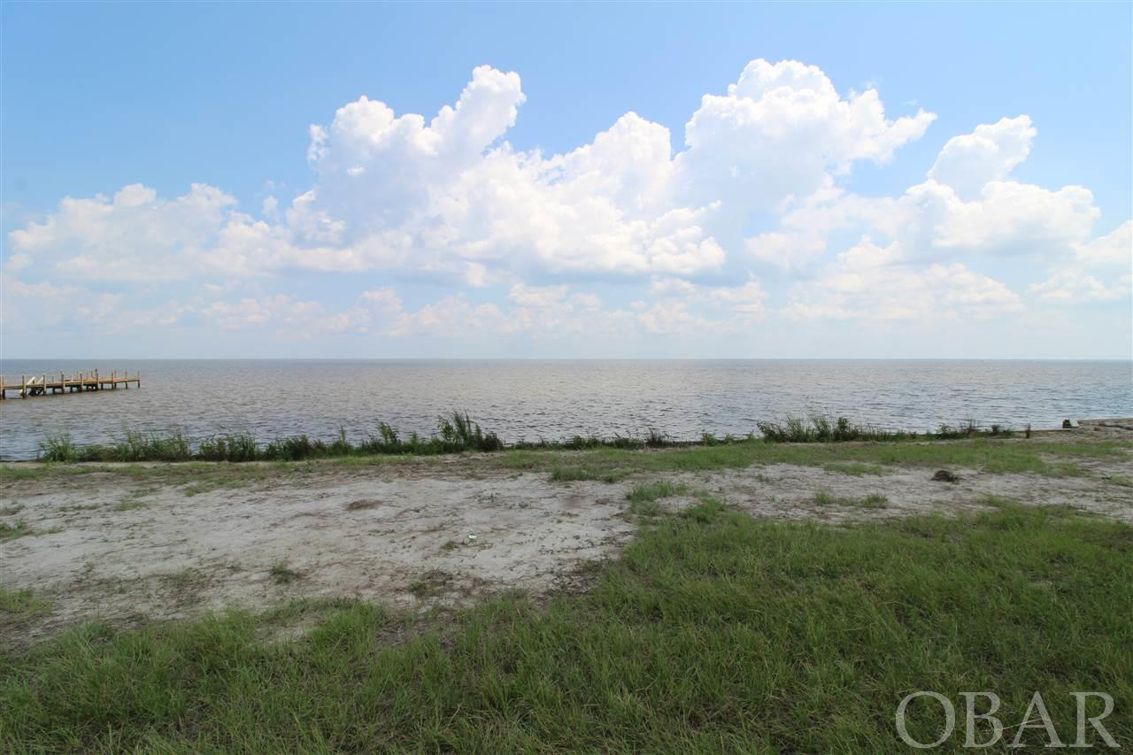 103 Pelican Court, Edenton, NC 27932, ,Lots/land,For sale,Pelican Court,105899