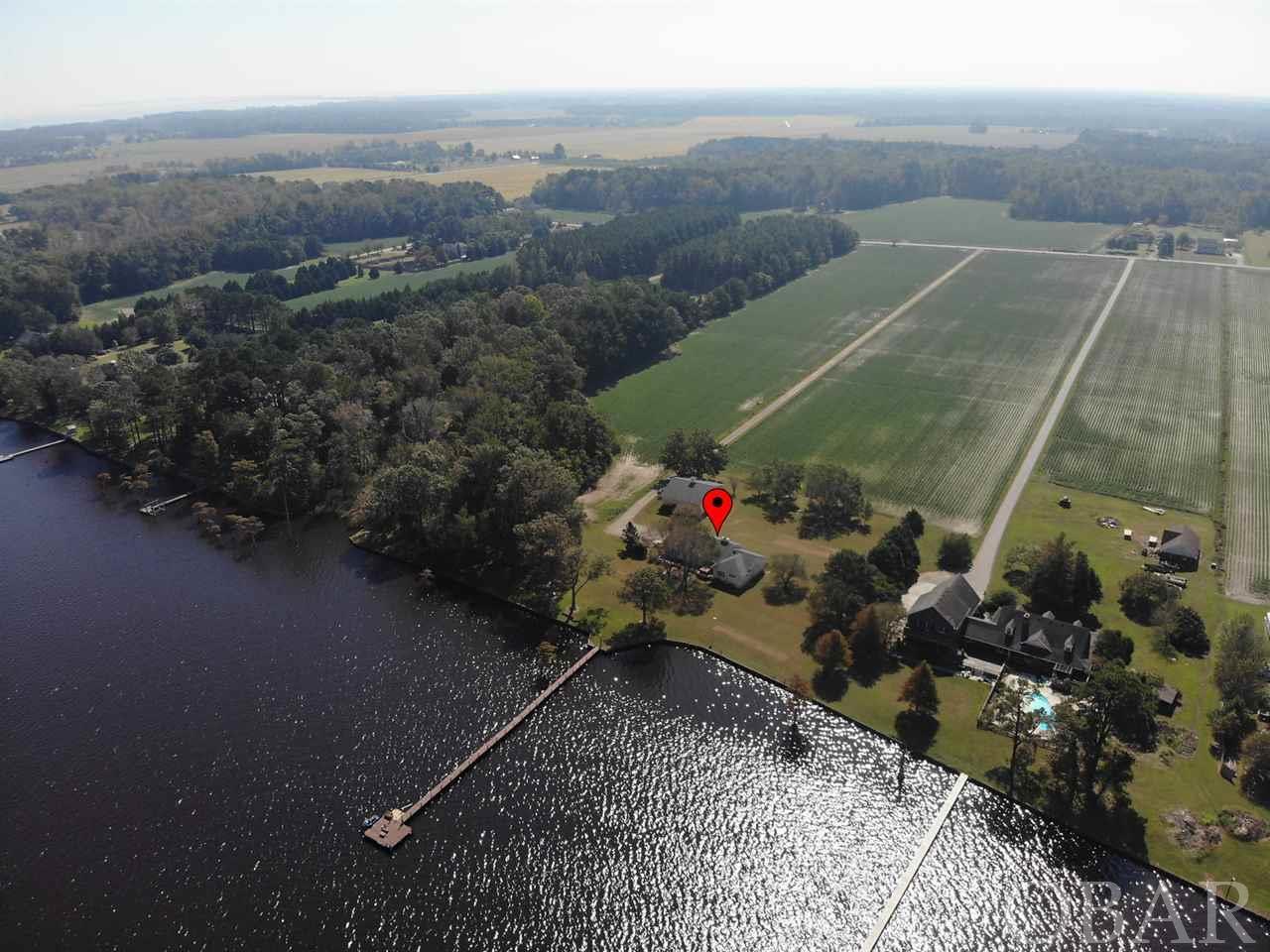 1681 Tulls Creek Road Lot 4, Moyock, NC 27958