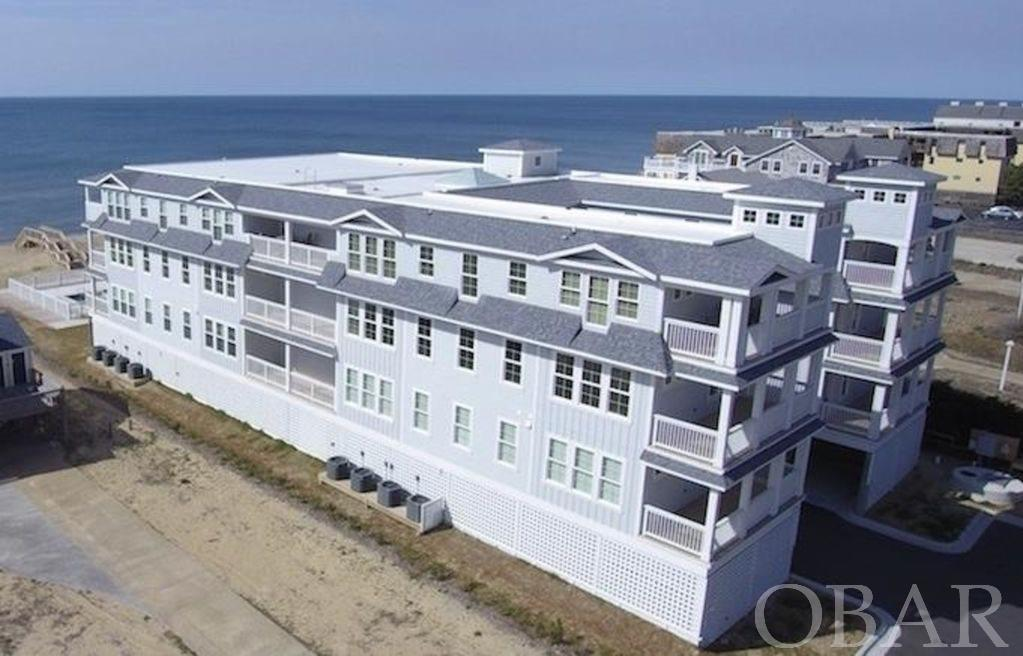1513 N Virginia Dare Trail Unit 202, Kill Devil Hills, NC 27948