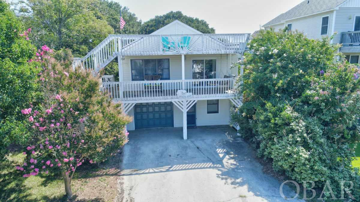 OBX Realty Group- Outer Banks Real Estate Listings and OBX Homes For