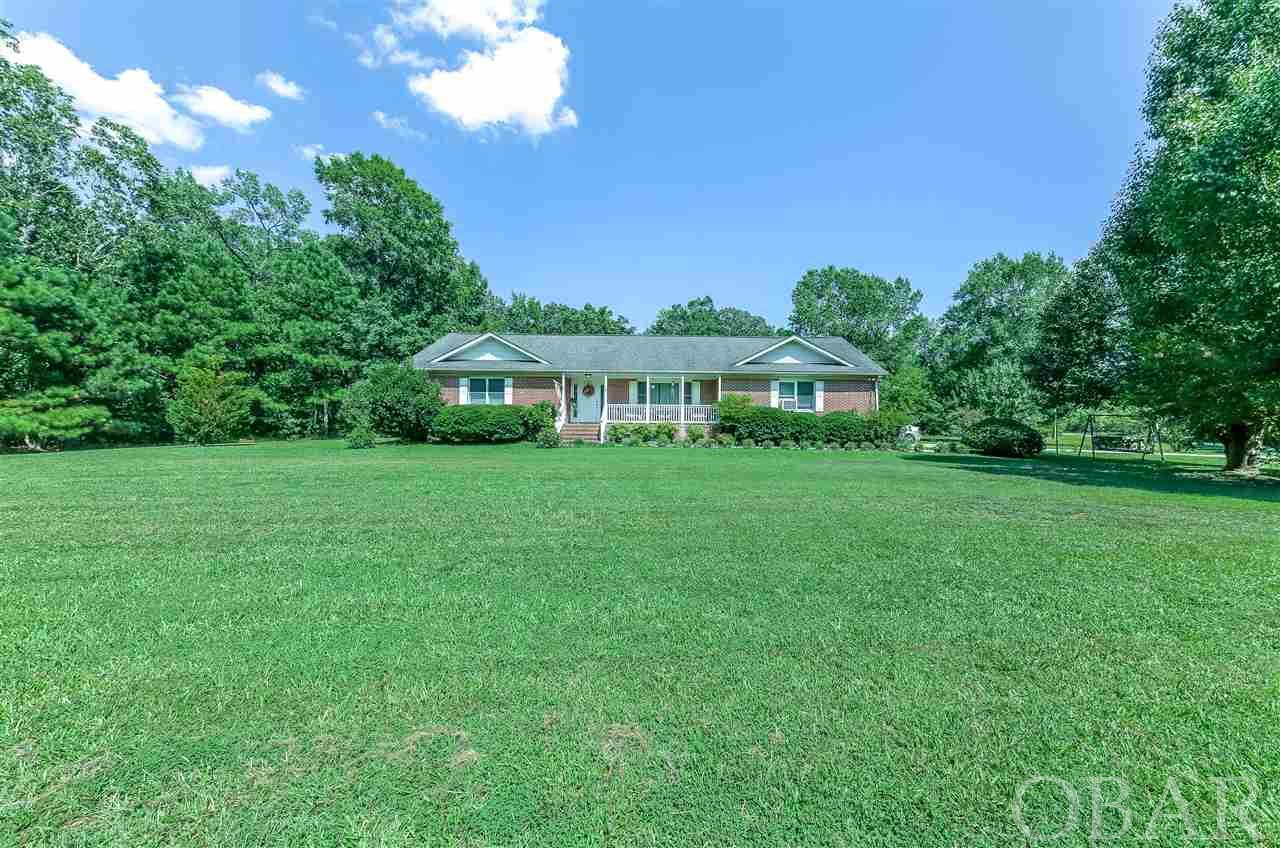 137 Baybreeze Drive, Shiloh, NC 27974, 4 Bedrooms Bedrooms, ,3 BathroomsBathrooms,Residential,For sale,Baybreeze Drive,105936
