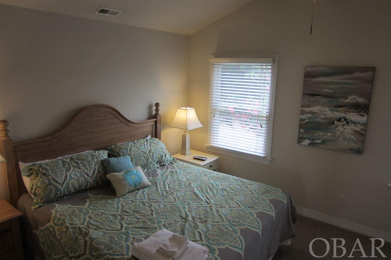 717 Currituck Cay Corolla Nc Mls 105943 Outer Banks