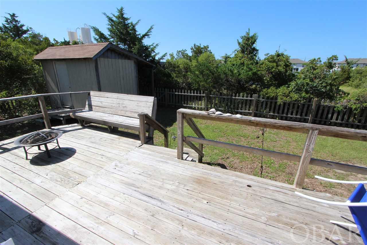 25225 Laughing Gull Lane, Waves, NC 27982, 3 Bedrooms Bedrooms, ,2 BathroomsBathrooms,Residential,For sale,Laughing Gull Lane,105976