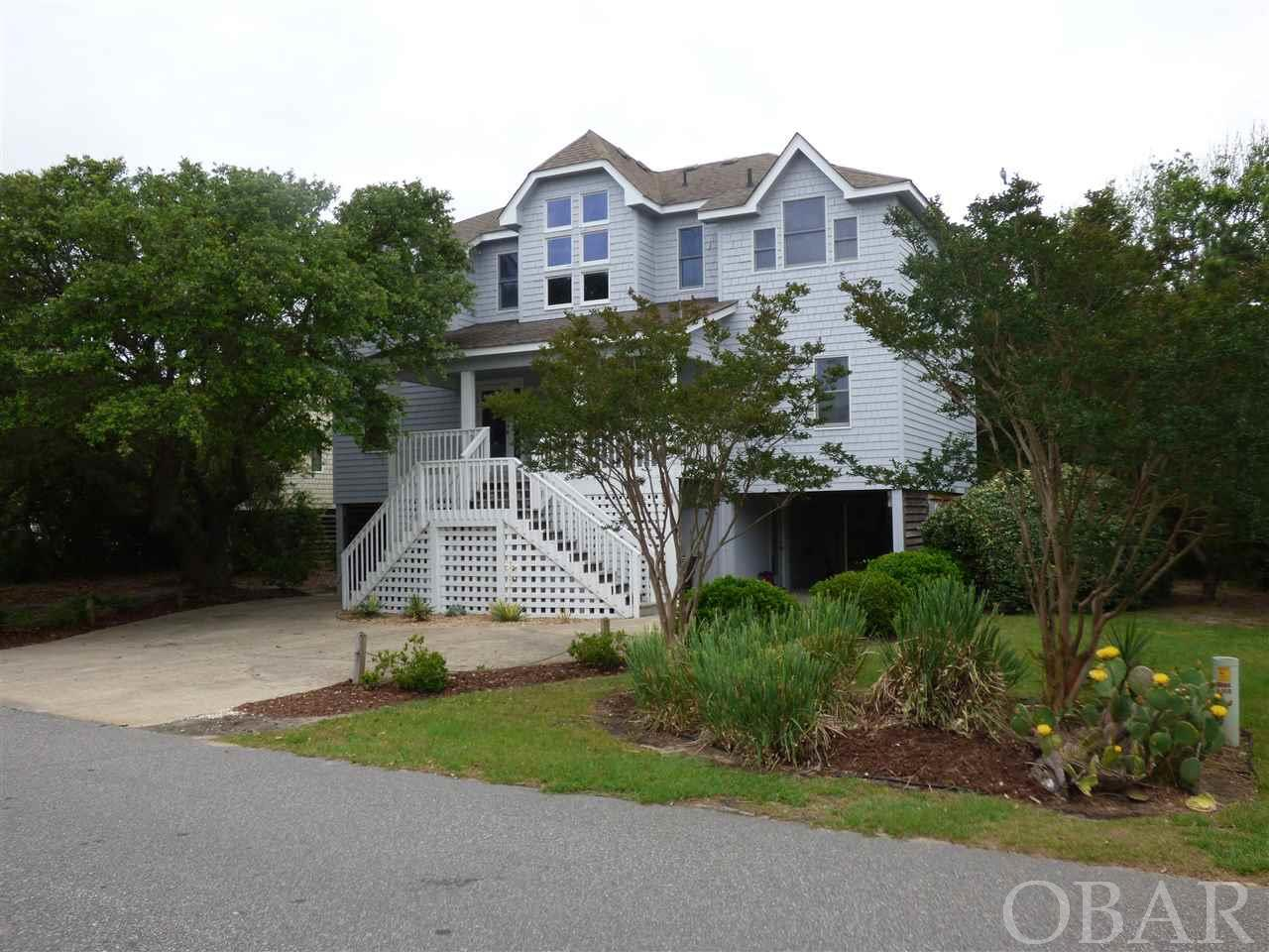 1157 Franklyn Street, Corolla, NC 27927, 5 Bedrooms Bedrooms, ,5 BathroomsBathrooms,Residential,For sale,Franklyn Street,105991