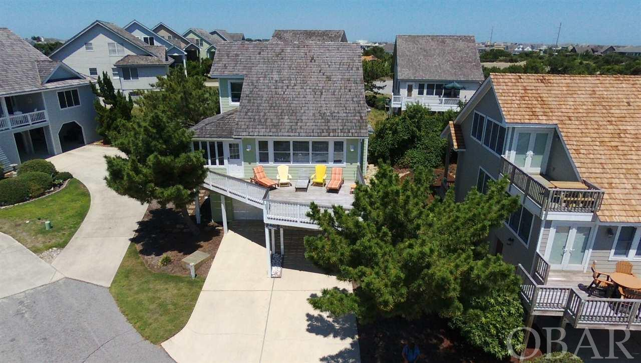 102 Duneridge Court, Nags Head, NC 27959, 4 Bedrooms Bedrooms, ,2 BathroomsBathrooms,Residential,For sale,Duneridge Court,105994