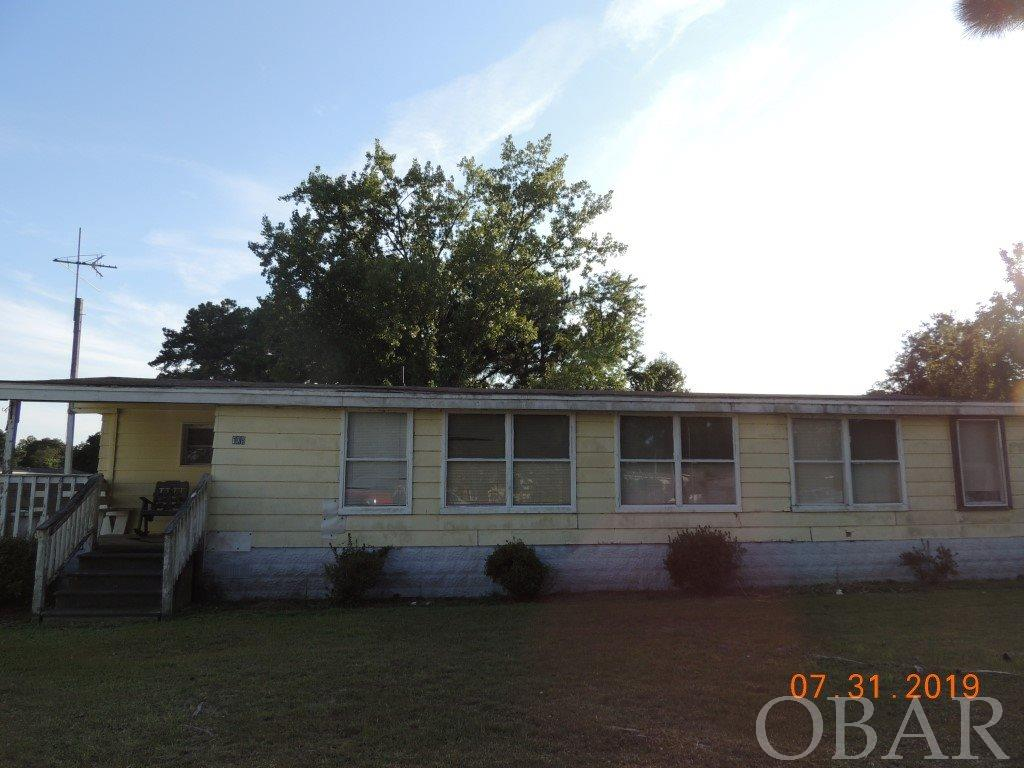 108 Teal Court, Grandy, NC 27939, 2 Bedrooms Bedrooms, ,1 BathroomBathrooms,Residential,For sale,Teal Court,106029
