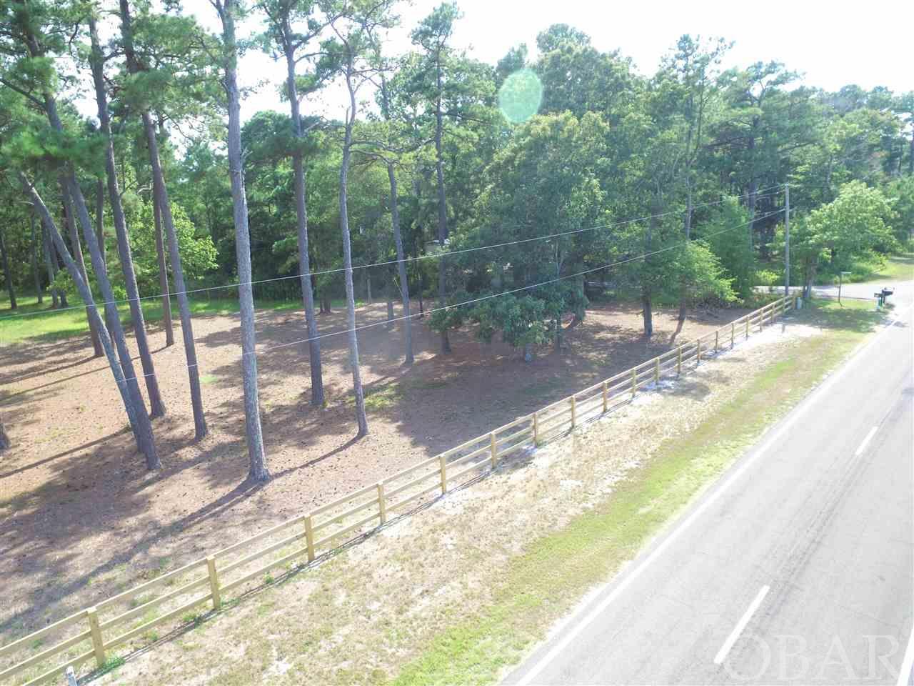 159 S Spot  Road