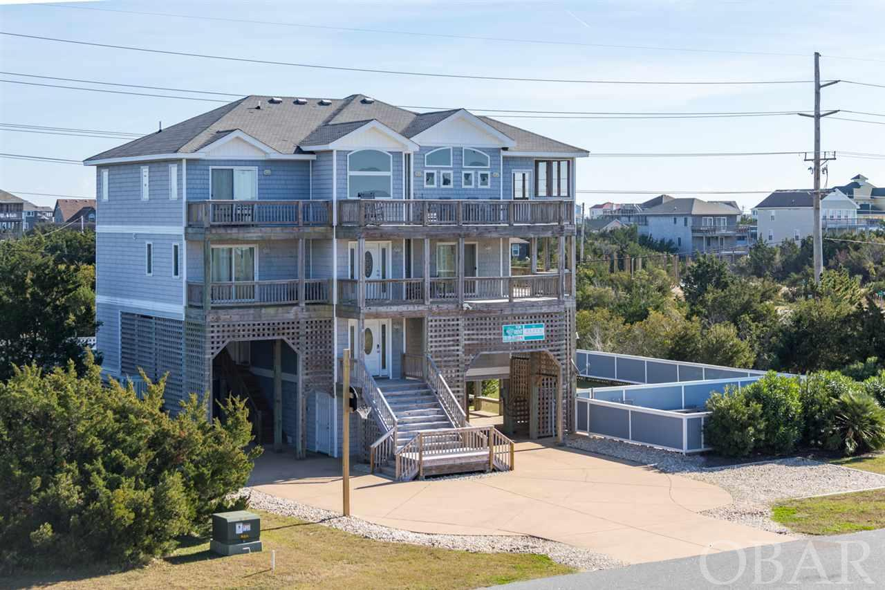 26149 Sand Dollar Court, Salvo, NC 27972, 6 Bedrooms Bedrooms, ,6 BathroomsBathrooms,Residential,For sale,Sand Dollar Court,106139