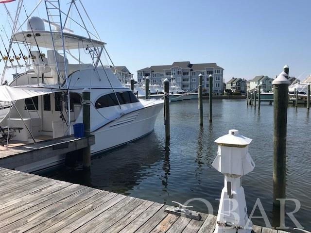 186 Yacht Club Court, Manteo, NC 27954, ,Lots/land,For sale,Yacht Club Court,106159