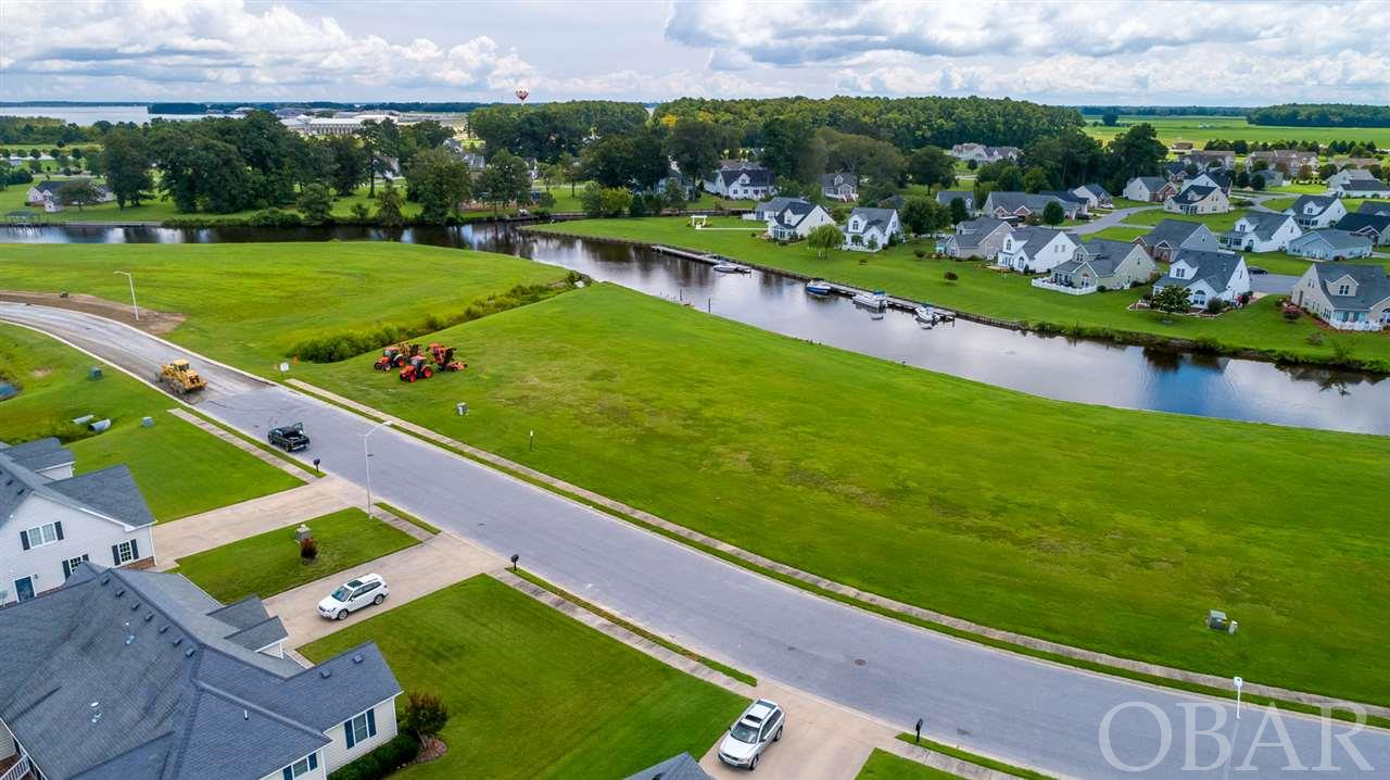 207 Grandview Drive, Elizabeth City, NC 27909, ,Lots/land,For sale,Grandview Drive,106164