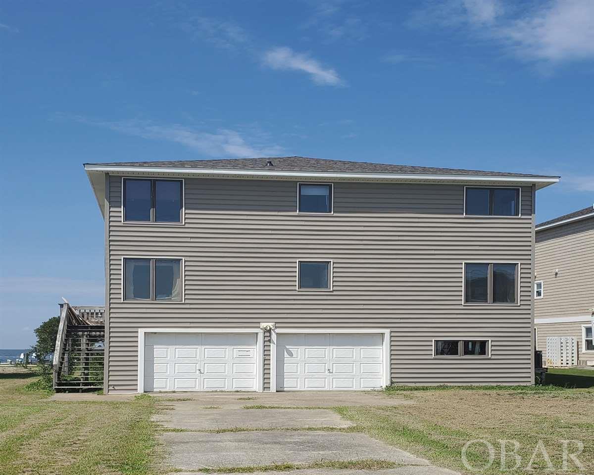 1901 Harbour View Drive lot  31, Kill Devil Hills, NC 27948