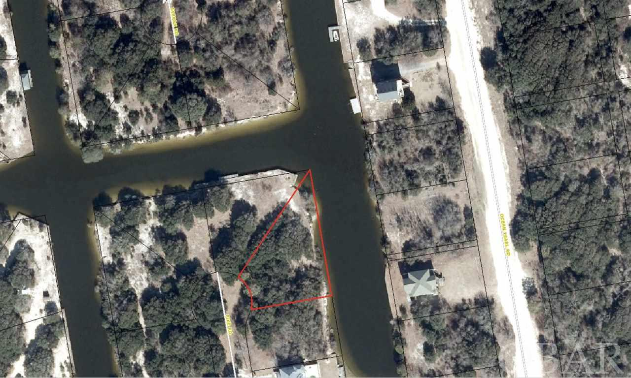 2207 Pike Road Lot 39, Corolla, NC 27927