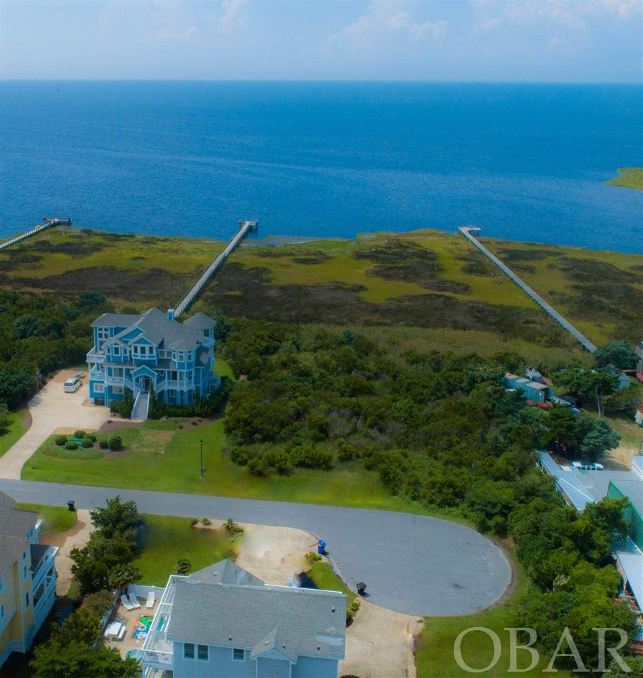 26120 Turtle Court, Salvo, NC 27972, ,Lots/land,For sale,Turtle Court,106244