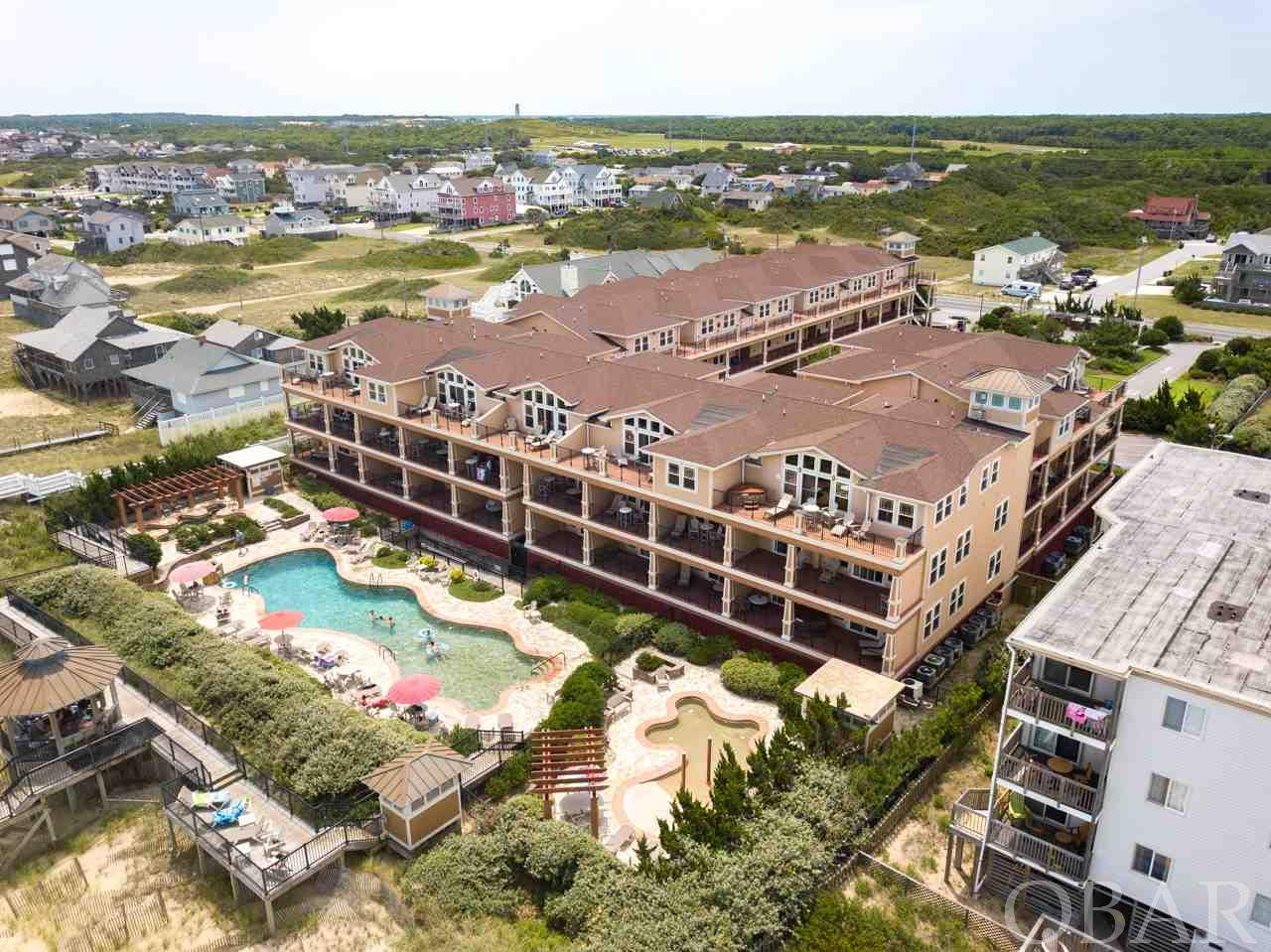1319 Virginia Dare Trail, Kill Devil Hills, NC 27948, 2 Bedrooms Bedrooms, ,3 BathroomsBathrooms,Residential,For sale,Virginia Dare Trail,106315