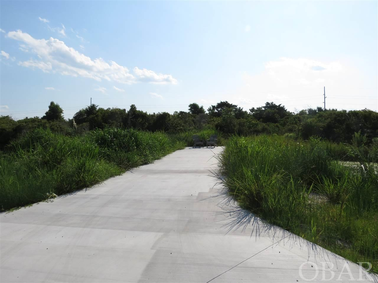 0 S Old Oregon Inlet Road Lot 8, Nags Head, NC 27959