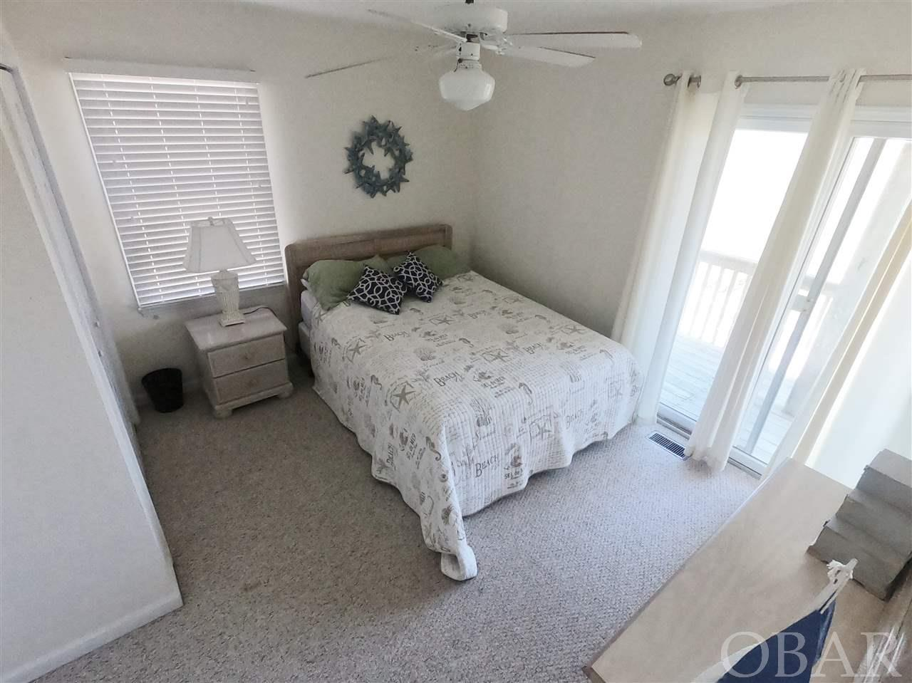 2307 Oneto Lane, Nags Head, NC 27959, 5 Bedrooms Bedrooms, ,5 BathroomsBathrooms,Residential,For sale,Oneto Lane,106464