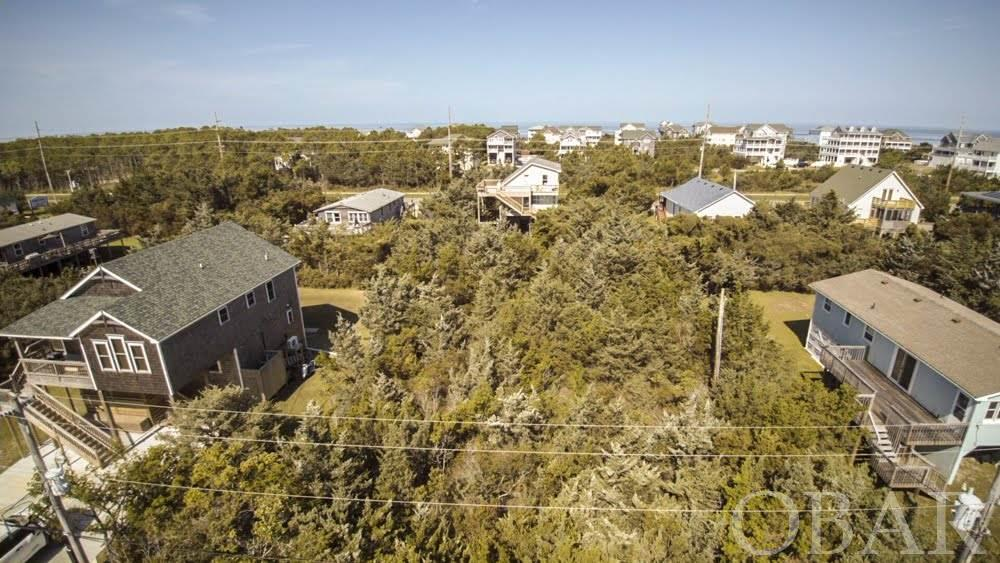 26314 Galleon Drive, Salvo, NC 27972, ,Lots/land,For sale,Galleon Drive,106521