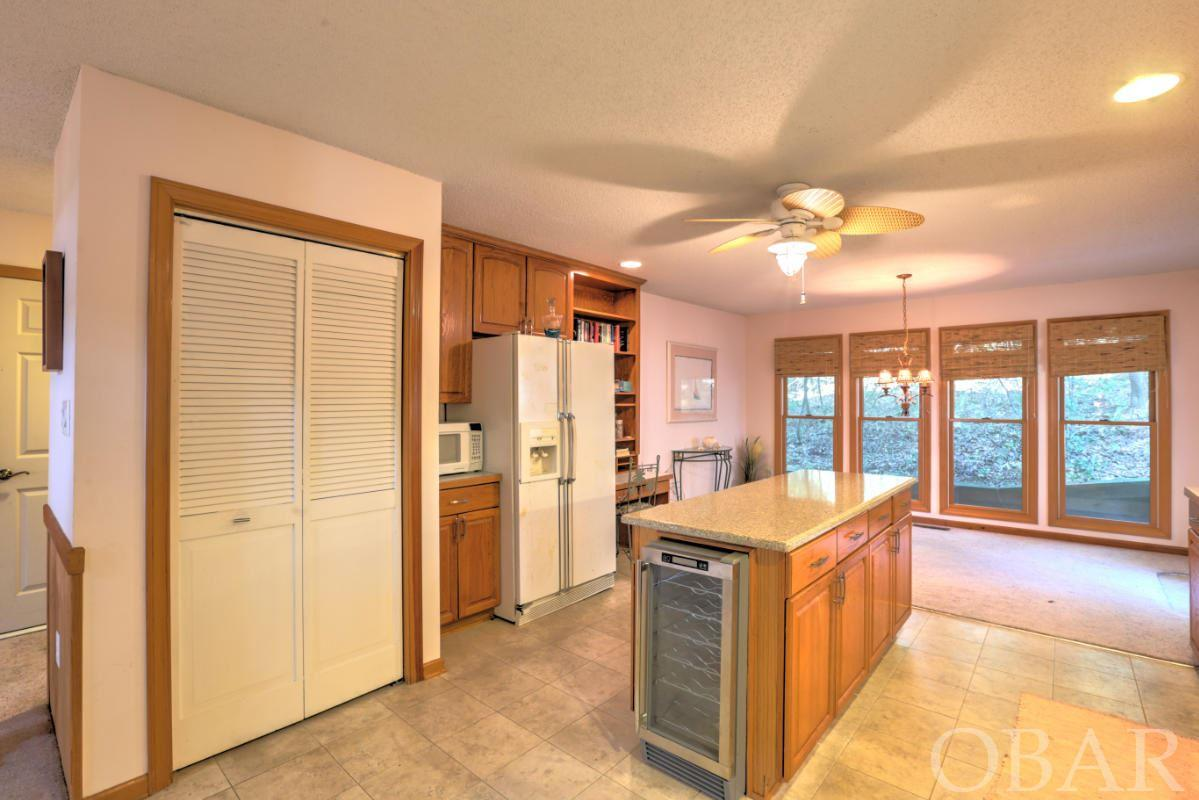 119 Baycliff Trail, Kill Devil Hills, NC 27948, 4 Bedrooms Bedrooms, ,3 BathroomsBathrooms,Residential,For sale,Baycliff Trail,106595