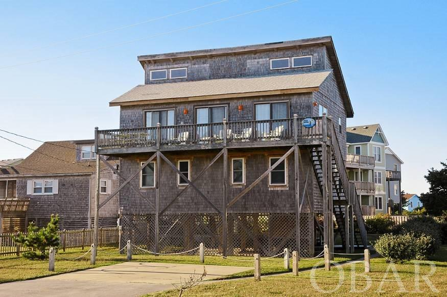 57154 Lighthouse Road Lot 16, Hatteras, NC 27943