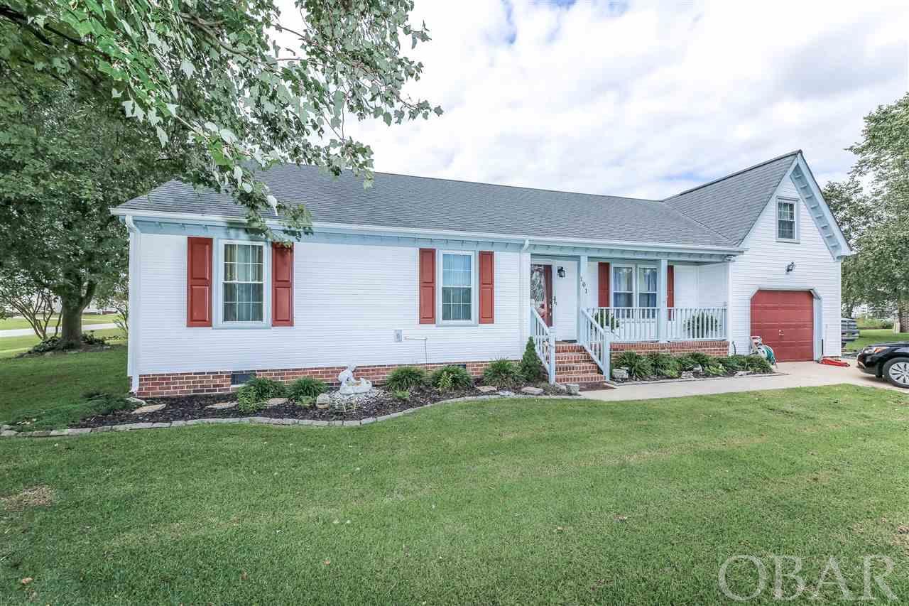 101 E White Pine Drive Lot#102, Moyock, NC 27958