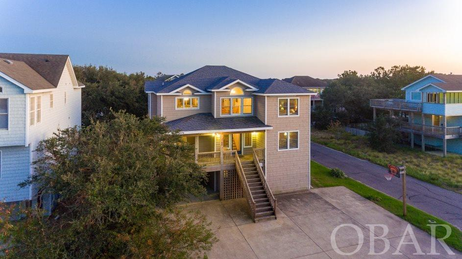 760 Lakeview Court, Corolla, NC 27927, 7 Bedrooms Bedrooms, ,7 BathroomsBathrooms,Residential,For sale,Lakeview Court,106845