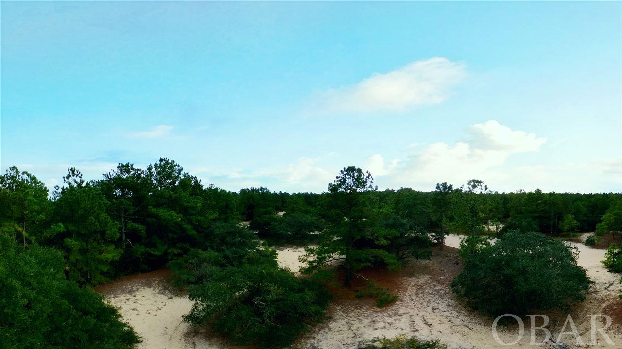 2281 Ocean Pearl Road, Corolla, NC 27927, ,Lots/land,For sale,Ocean Pearl Road,107098