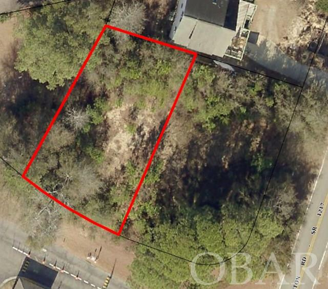 0 Colington Drive, Kill Devil Hills, NC 27948, ,Lots/land,For sale,Colington Drive,107235