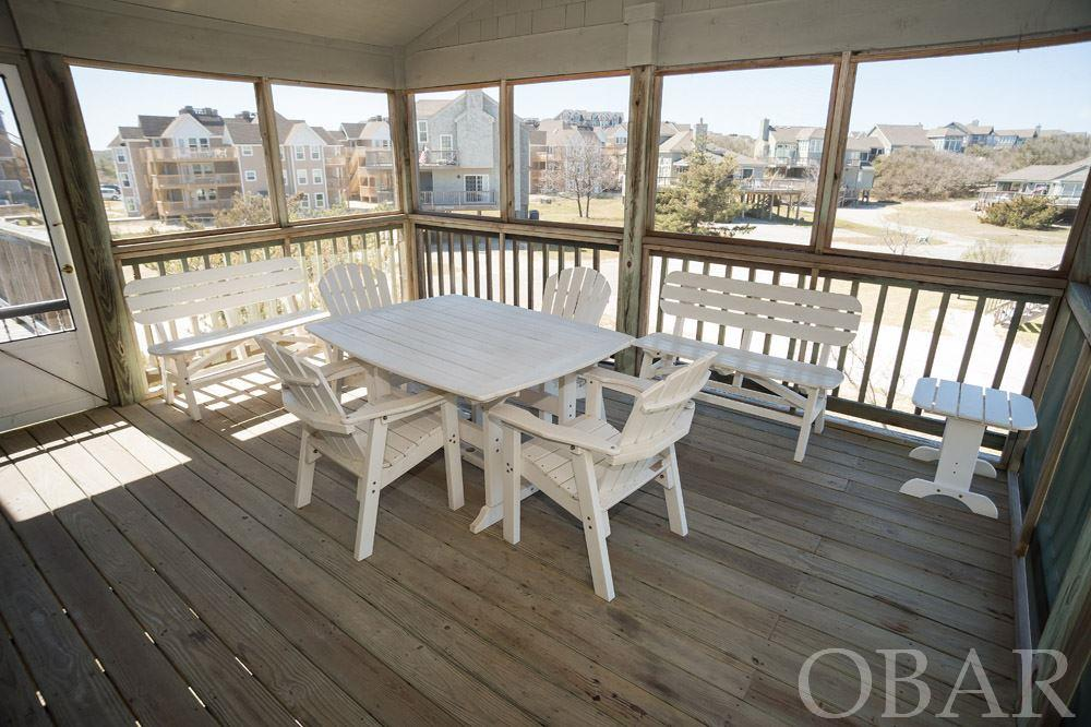 138 Ships Watch Drive, Duck, NC 27949, 4 Bedrooms Bedrooms, ,3 BathroomsBathrooms,Residential,For sale,Ships Watch Drive,107247