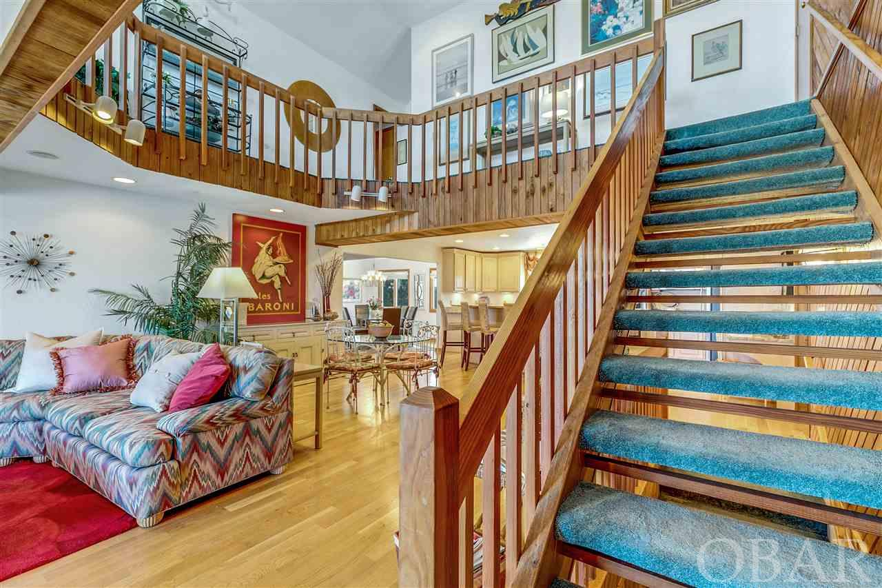 1047 Lighthouse Drive, Corolla, NC 27927, 7 Bedrooms Bedrooms, ,6 BathroomsBathrooms,Residential,For sale,Lighthouse Drive,107248