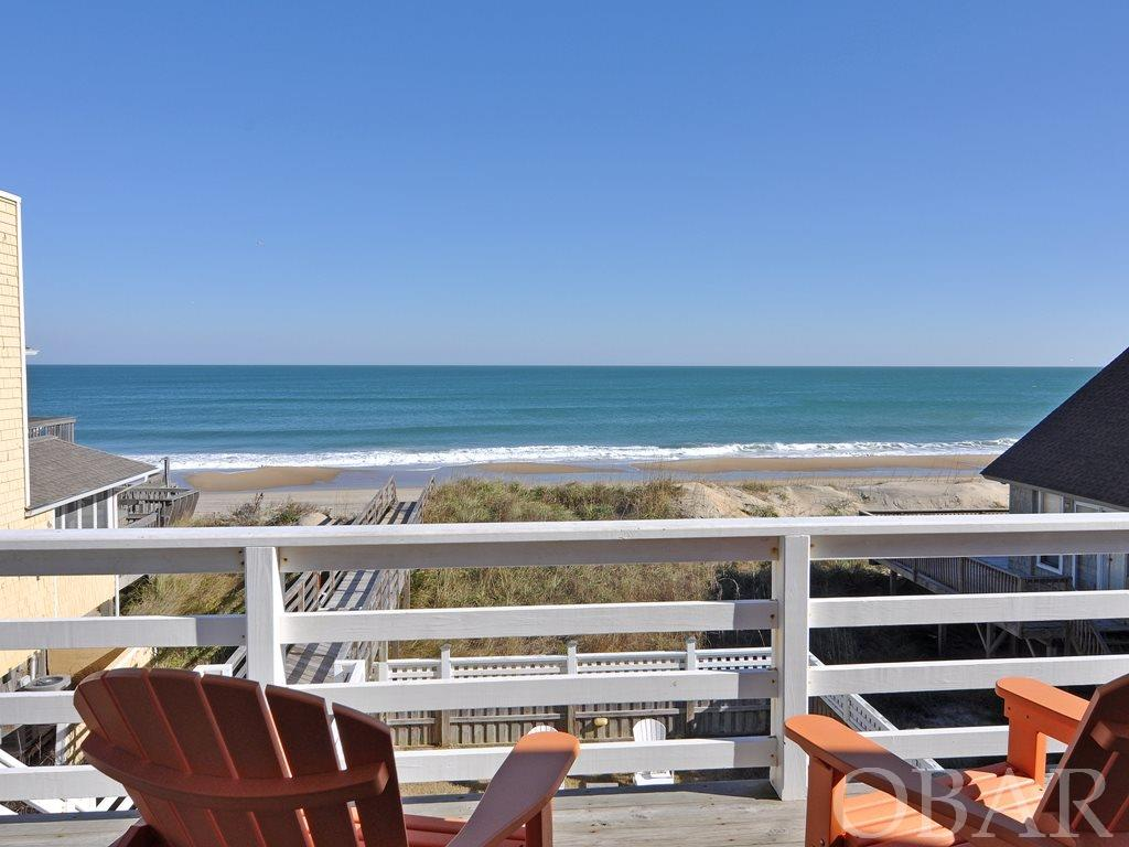 4721 Virginia Dare Trail, Nags Head, NC 27959, 7 Bedrooms Bedrooms, ,5 BathroomsBathrooms,Residential,For sale,Virginia Dare Trail,107383