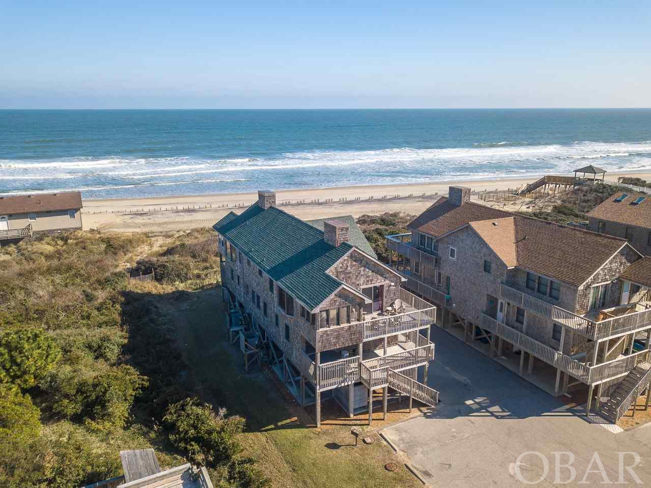 10333 S Old Oregon Inlet Road Unit B, Nags Head, NC 27959