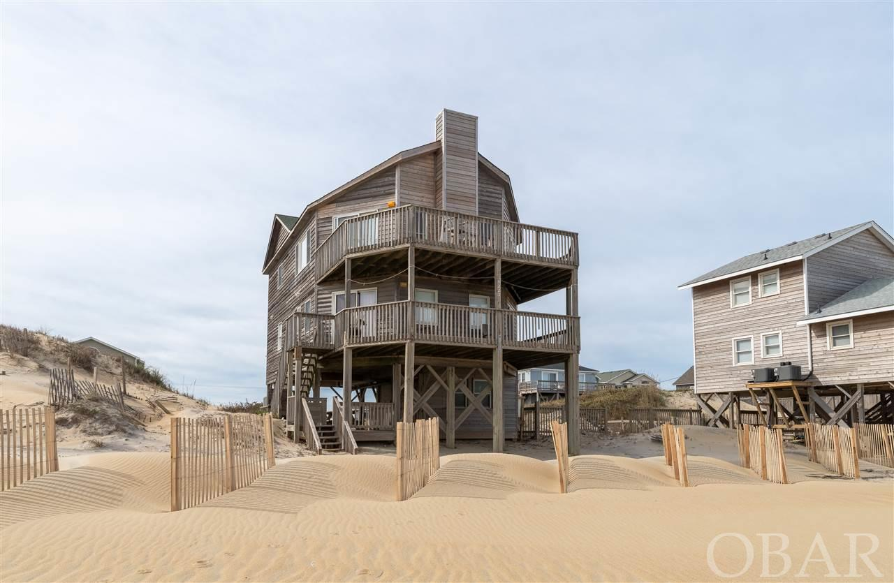 9223 S Old Oregon Inlet Road Lot 5, Nags Head, NC 27959