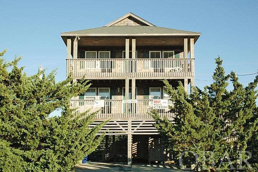 42113 Pheasant Circle Lot 8, Avon, NC 27915