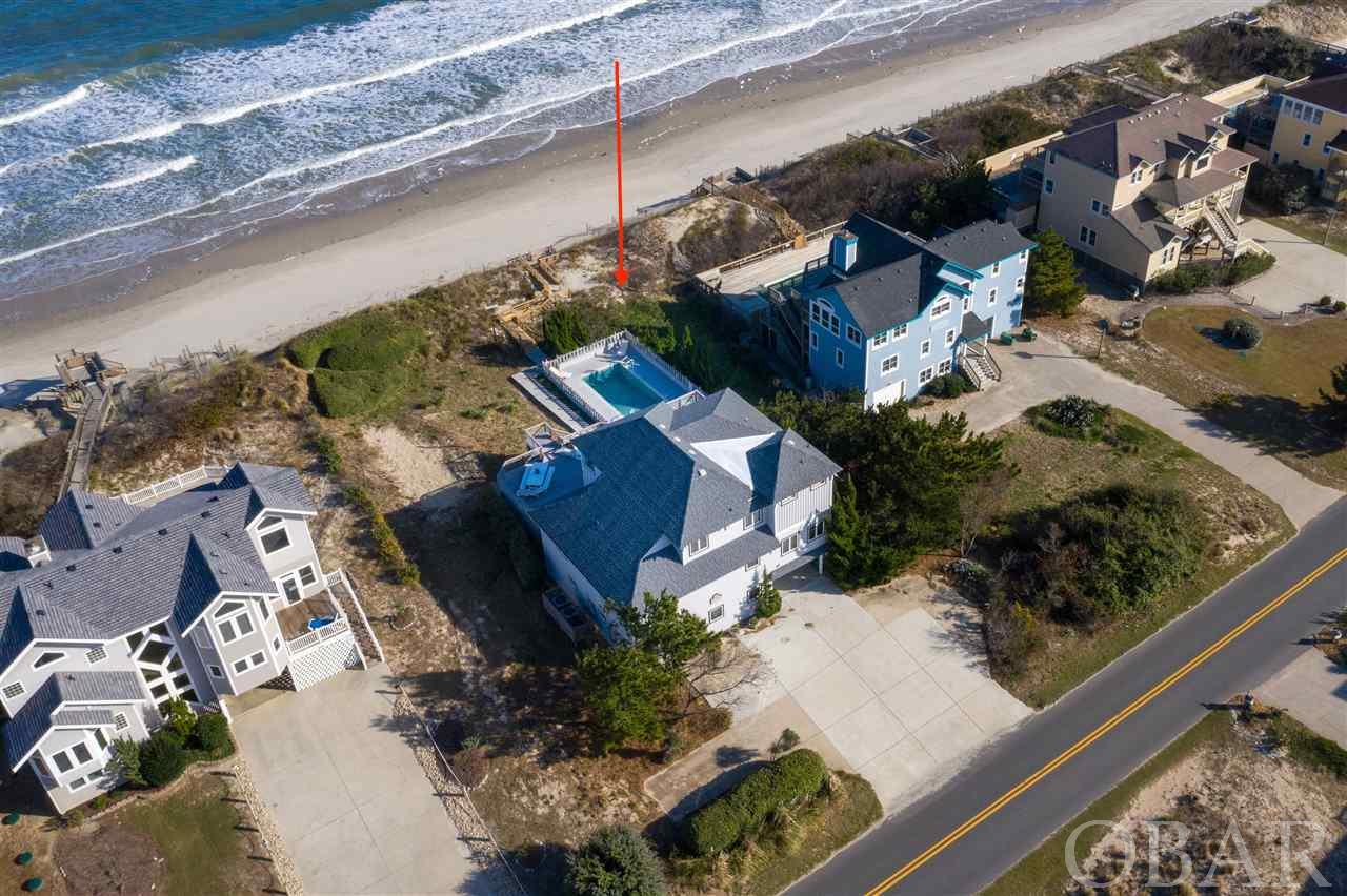 1047 Lighthouse Drive, Corolla, NC 27927, 7 Bedrooms Bedrooms, ,6 BathroomsBathrooms,Residential,For sale,Lighthouse Drive,107582