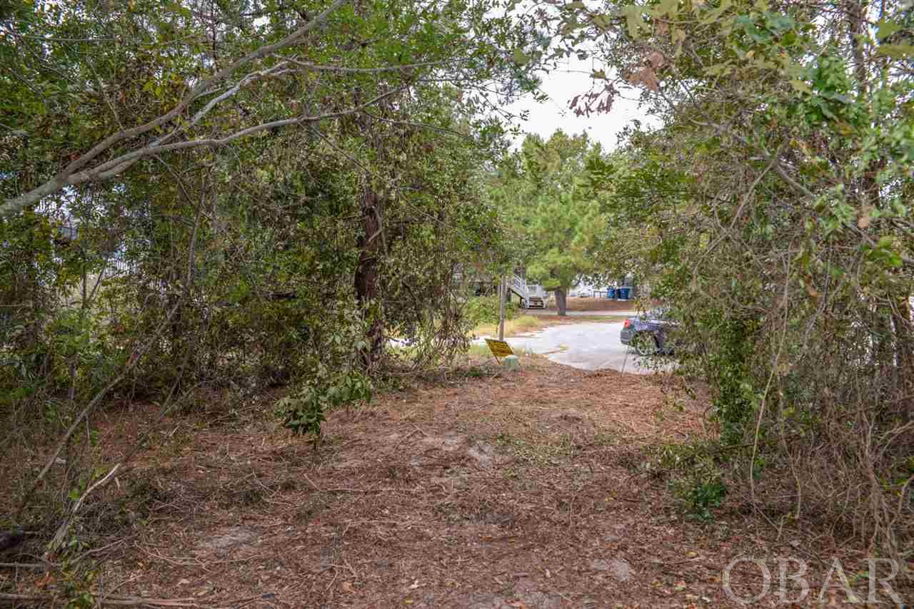 107 Pamela Court Lot 29, Duck, NC 27949
