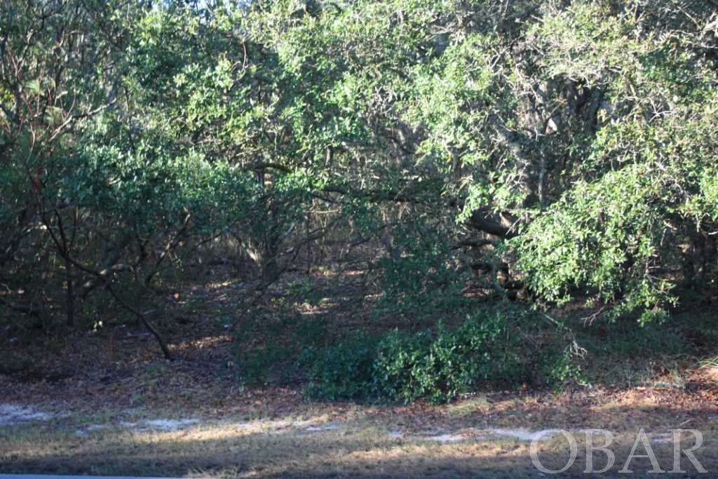 297 Duck Road lot 4, Southern Shores, NC 27949