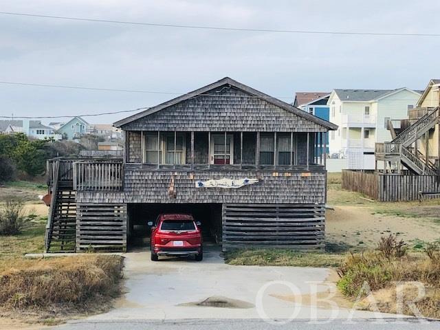 204 Historic Street Lot 2, Kitty Hawk, NC 27949