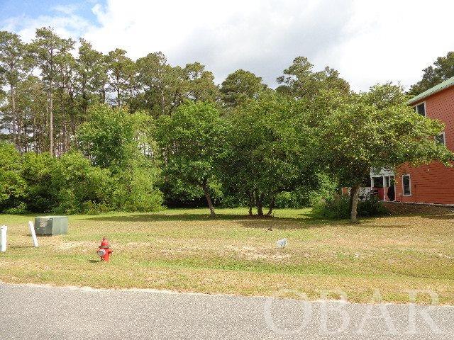 1283 Lost Lake Lane Lot 241, Corolla, NC 27927