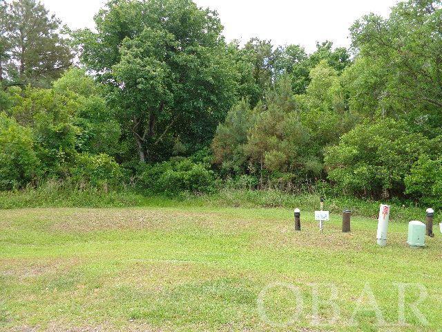1269 Bear Foot Path Lot 253, Corolla, NC 27927