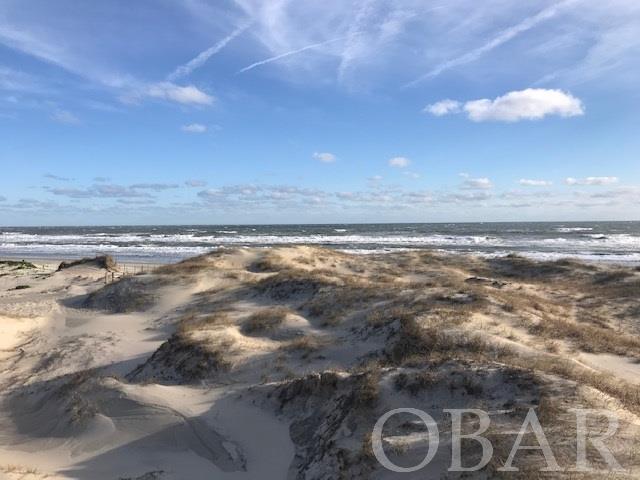 1423 Ocean Pearl Road Lot#4, Corolla, NC 27927