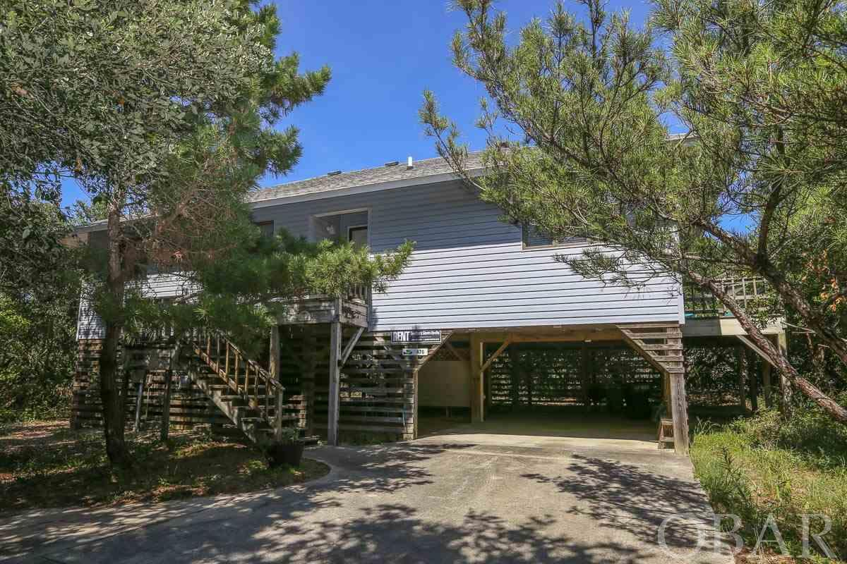 14 First Avenue, Southern Shores, NC 27949, 3 Bedrooms Bedrooms, ,2 BathroomsBathrooms,Residential,For sale,First Avenue,108037